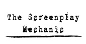 The Screenplay Mechanic